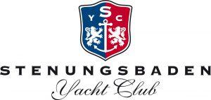 s_y_c_logo_rgb