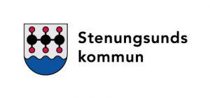 stenungsunds-kommun_horistontell_rgb