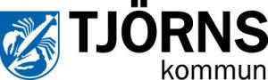 tjorns_kommun_logo