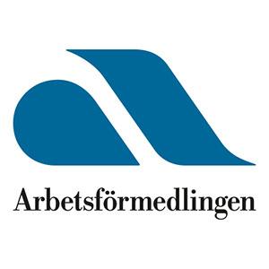 af_logo_facebook
